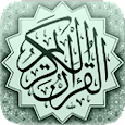 Quran - Mushaf Tajweed icon