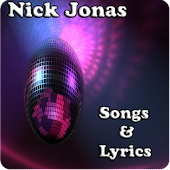 Nick Jonas Songs & Lyrics