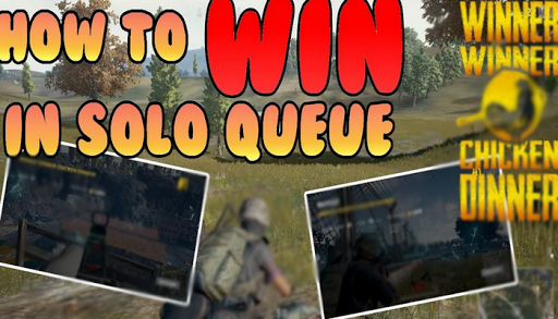 Pubg Mobile Pro Guides Easy Win Chicken Dinner Apk Download