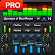 イコライザー FX Pro