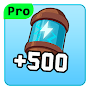 Daily Unlimited  Spins & Coins Links CM