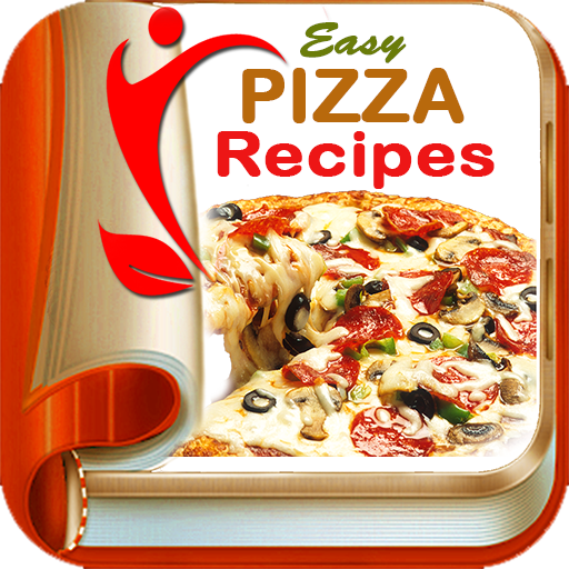 Homemade Family Pizza Recipes Android APK Download Free By Hasyim Developer