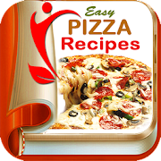 App Homemade Family Pizza Recipes APK for Windows Phone