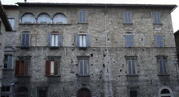 B&B Palazzo Migliani