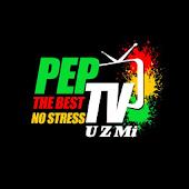 PEP TV