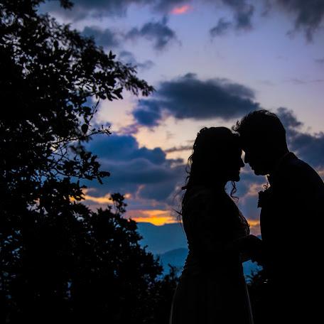 Fotógrafo de bodas Fernando Velasquez (FernandoVlquez). Foto del 25.02.2018