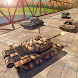 Tank Blitz Fury: Free Tank Battle Games 2019 - Androidアプリ