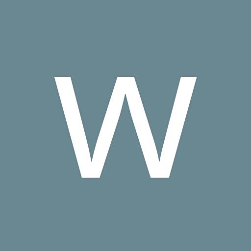 weberdo avatar image