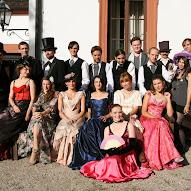 Anatol - Aufführungen - Teil 1 (Juli 2012)