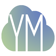 Youth Ministry Cloud App