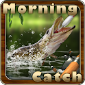 Morning Catch icon