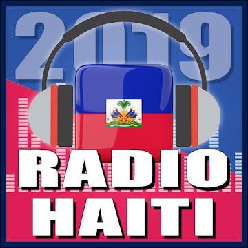 Radio Haiti - Best Haitian Radio
