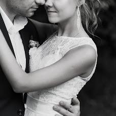 Wedding photographer Ramil Gazizov (Ram92). Photo of 19.06.2017