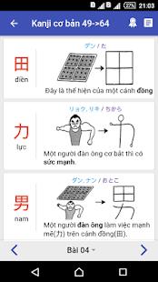 Học tiếng Nhật Minna NoNihongo - náhled