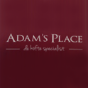 Adam's Place icon