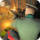 Cover Fighter US Commando Shooting Combat Assault (game)