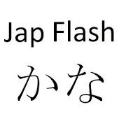 JapFlash