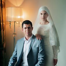 Wedding photographer Natalya Zhukova (natashazhukova). Photo of 02.08.2016