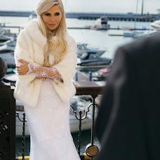 Wedding photographer Artem Kolomasov (Kolomasov). Photo of 16.03.2016