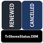 tvStatus icon