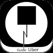 Guide for Uber