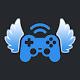 Game Booster Pro -x4 Power    GFX Tool    Lag Fix icon