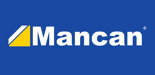 Aplicații Mancan ePortal (.apk) descarcă gratuit pentru Android/PC/Windows screenshot