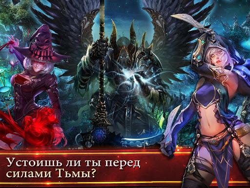 Deck Heroes: u0412u0435u043bu0438u043au0430u044f u0411u0438u0442u0432u0430!  screenshots 3