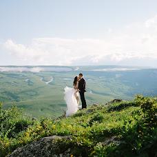 Wedding photographer Aleksandr Solodukhin (solodfoto). Photo of 19.08.2017