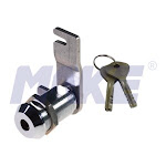 Xiamen Make Locks Locking Systems Producer