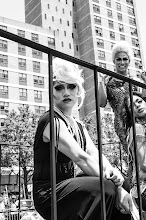 Photo: 2013 mermaid parade - 1 femme fatale Coney Island
