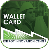 EIC - Wallet Card