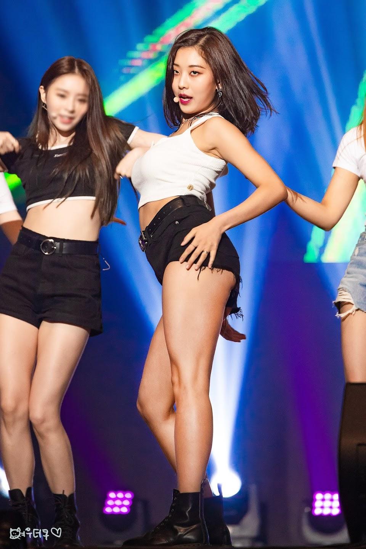 seungyeon body 20