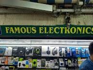 Famous Electronics photo 2