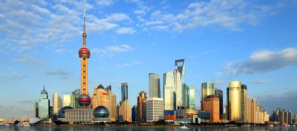 Xangai