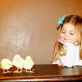 by Alyssa Albritton - Public Holidays Easter ( easter )