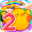 ChicksRun2 icon