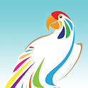 Paradise Resort icon