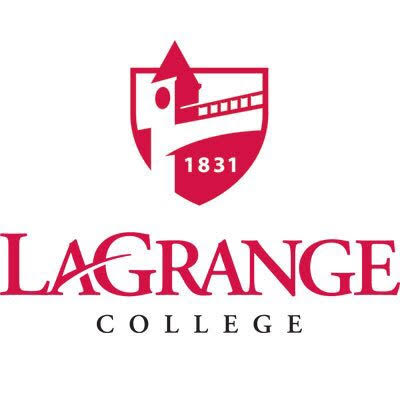 lagrange college.jpg