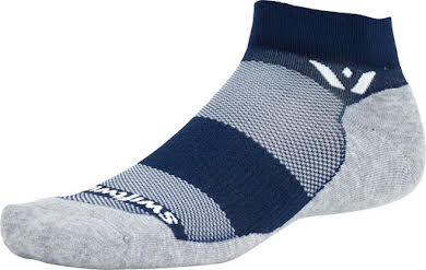 Swiftwick Maxus One Sock alternate image 0