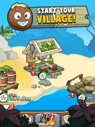 Castaway Cove  screenshots 14