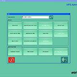 Тайм-менеджмент WorkPLAN
