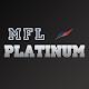 MFL Platinum 2019 Android apk