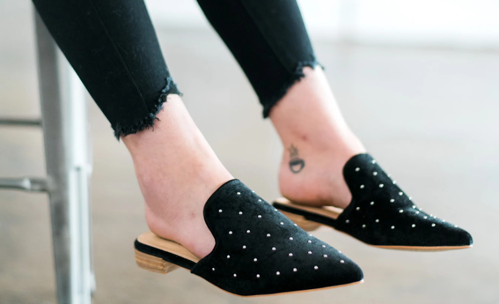 all-types-of-shoes-for-women_mules
