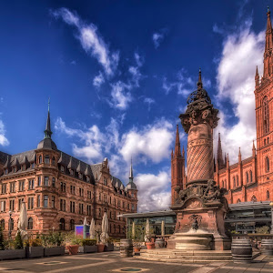 Wiesbaden - Square-1.JPG