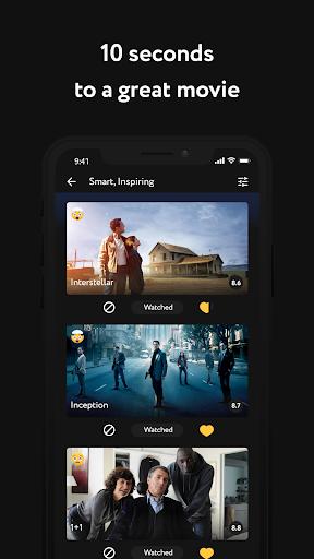 Download emovi u2014 movie recommendations by emoji 1.5.11 1
