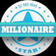 Millionaire Star 2020 Download for PC Windows 10/8/7