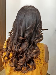 Geetanjali Salon photo 3
