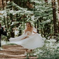 Photographe de mariage Lena Astafeva (tigrdi). Photo du 07.07.2019