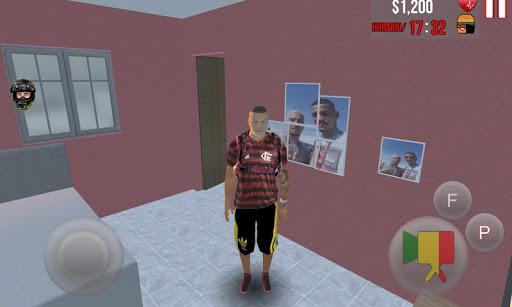 REAL MOTOS V.2 apkdebit screenshots 7